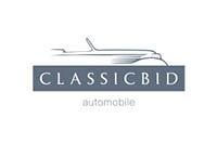 logo-classicbid