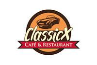 logo-classicx
